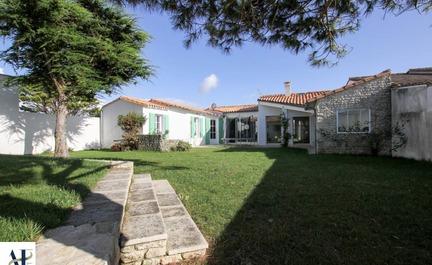 5208 - Saint-Clément-des-Baleines