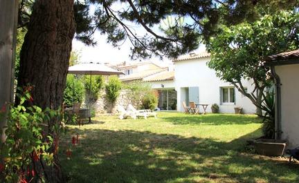 5320 - Saint-Clément-des-Baleines