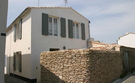 6307 - Les Portes-en-Ré