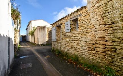 780 - Les Portes-en-Ré
